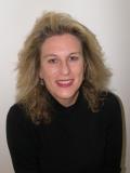 Angela Clack