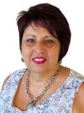 Marinda Rossouw