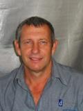 Rene Baumann (Principal)