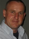 Ulrich Pike