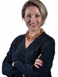 Lize van Bylevelt