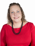 Vanessa van Oudtshoorn