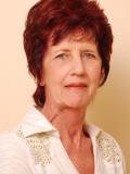 Gina Botten