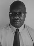 Sikhumbuzo Ngono
