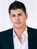 Miguel Ferreira