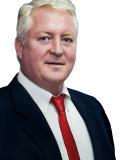 Dave Morton