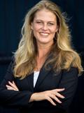 Nikki Lombard