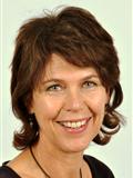 Alida Muller