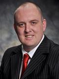 Brendan Coates