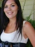 Bianca Hartwell