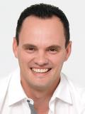 Theuns Rossouw