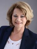 Lynne Celentano
