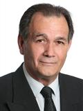 Chris van der Watt
