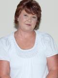 Jenny Kruger