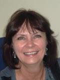 Lyn Dewing