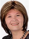 Teresa Pretorius