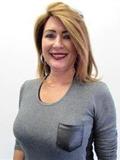 Magda Vos
