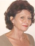 Wendy Borcherds