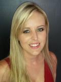 Kelly Frasca