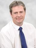 Gary Hawthorn