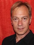 Mark Hurter