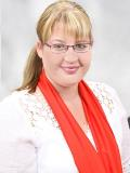 Carla Wentzel
