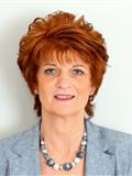 Emmy Swartz