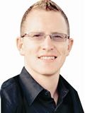 Hannes Opperman