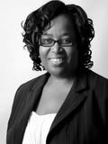 Hazel Ngcongo