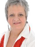 Marie Vosloo