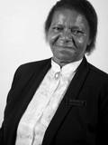Ernestine Manyoni
