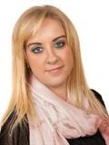 Nadia Ruthven