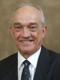 Tony Kimble