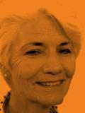 Maurine Fischer