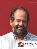 George Reyneke
