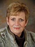Pat Burnell