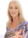 Elaine Davies