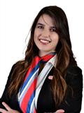 Geraldine Farinha