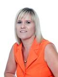 Karen Hattingh