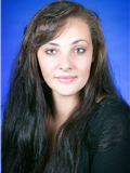 Leonie Jantzen