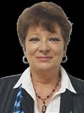 Trudy McCabe