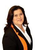 Lizelle Botha