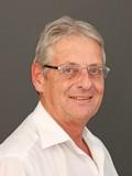 Koos van Niekerk