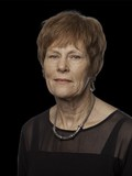 Marie Duckitt