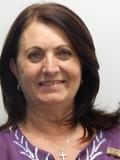 Lorraine O''brien