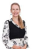 Nikki Laue (Property Broker)