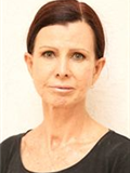 Sharon Dell