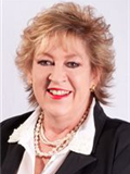 Shelley Halgreen
