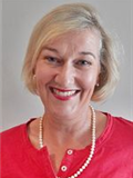 Gail Meyer