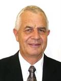 Howard Quinn